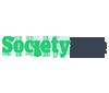 SocietyOne