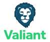 Valiant Finance