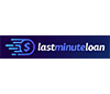 Lastminuteloan.com.au