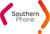 Southern Phone