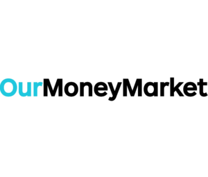 OurMoneyMarket